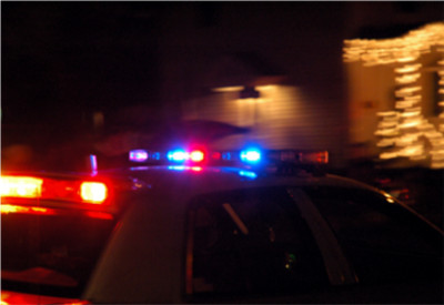 buffalo grove dui lawyer